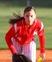 Jazmine Geary Softball Recruiting Profile