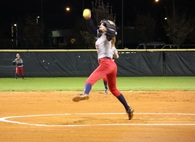 Mackenzie Fitzgerald's Softball Recruiting Profile