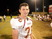 Mark Nordhausen Football Recruiting Profile