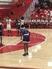 Jerren Godfrey Men's Basketball Recruiting Profile