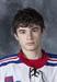 Sandis Rittmann Men's Ice Hockey Recruiting Profile