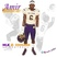 Amir Manners Football Recruiting Profile