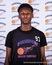 Tre Goode Men's Basketball Recruiting Profile