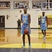 D'Javian Manzie Men's Basketball Recruiting Profile