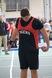 Matthew Brady Men's Track Recruiting Profile