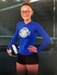 Elise Churnock Women's Volleyball Recruiting Profile