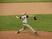 Brady Johnson Baseball Recruiting Profile