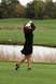Cassidy Gavaghan Women's Golf Recruiting Profile