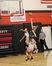 Kierra Richmond Women's Basketball Recruiting Profile