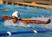Amre Watkins Men's Swimming Recruiting Profile