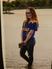 Raeleigh Koperski Softball Recruiting Profile