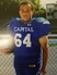 Jayson Kobane Football Recruiting Profile
