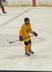 Marco Beaubien Men's Ice Hockey Recruiting Profile
