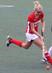 Caroline Szatkowski Field Hockey Recruiting Profile