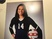 Maia McGarity Women's Volleyball Recruiting Profile