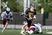 Matthew Block Men's Lacrosse Recruiting Profile