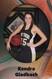 Kendra Gladbach Women's Basketball Recruiting Profile