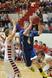 Fletcher Reed Men's Basketball Recruiting Profile