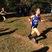Lindsey Bush Women's Track Recruiting Profile