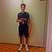 Jaiden Honore Men's Basketball Recruiting Profile