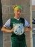 Rachel Kim Women's Soccer Recruiting Profile