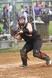 Caroline Watson Softball Recruiting Profile