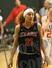 Wanapaleia Wong Women's Basketball Recruiting Profile