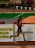 Ellee Becker Women's Track Recruiting Profile