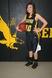Bailey Schroeder Women's Basketball Recruiting Profile