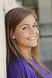 Tori Bertschy Women's Swimming Recruiting Profile