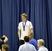 "Robert  ""Trey"" Freeman Men's Swimming Recruiting Profile"