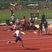 Cole Sligh Men's Track Recruiting Profile