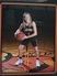Kylie DeVries Women's Basketball Recruiting Profile