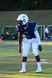 Neil Norris III Football Recruiting Profile