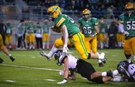 Dylan Paine's Football Recruiting Profile