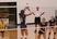 Rachel Czaplewski Women's Volleyball Recruiting Profile