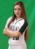 Chelsea Salinas Softball Recruiting Profile
