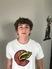Connor Fitzhugh Men's Track Recruiting Profile