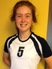 Sophie Ball Women's Volleyball Recruiting Profile