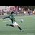 Jorge Valdovinos Men's Soccer Recruiting Profile