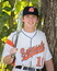 Carter McGonigal Baseball Recruiting Profile
