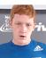 Preston Haney Football Recruiting Profile