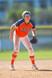 Ellie Haggard Softball Recruiting Profile