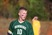 Brandon Coleman Men's Soccer Recruiting Profile