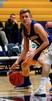 Kobi Wakeman Men's Basketball Recruiting Profile