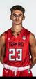 David Mager Men's Basketball Recruiting Profile