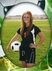 Bryndee Ryan Women's Soccer Recruiting Profile