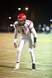 Kevin Thorpe Football Recruiting Profile