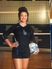 Hannah Stokes Women's Volleyball Recruiting Profile