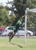 Ian Umstead Men's Soccer Recruiting Profile